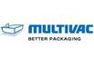 莫迪维克包装设备(上海)有限公司
