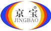 北京康得利机械设备制造有限公司