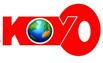 安徽科裕包装机械制造有限公司