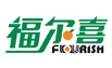 扬州福尔喜果蔬汁机械有限公司