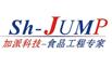 上海加派机械科技有限公司