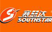 广州赛思达机械设备有限公司(新南方)