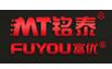广州市白云区宏泰烘焙设备厂