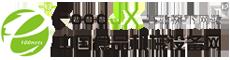 食品机械设备网-食品机械,包装机械,食品包装机械,真空包装机,饮料设备,灌装设备,